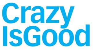 BS-crazy