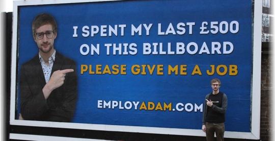 Image from employadam.com