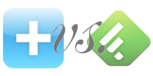 Bloglovin-vs-Feedly