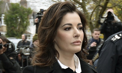 nigella-lawson-drugs-307967972