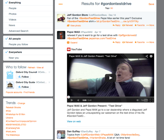 Screen Shot 2014-02-20 at 10.26.42