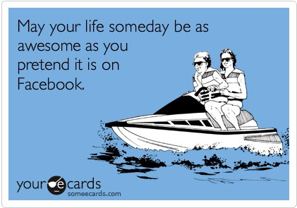 facebook-meme-ecard